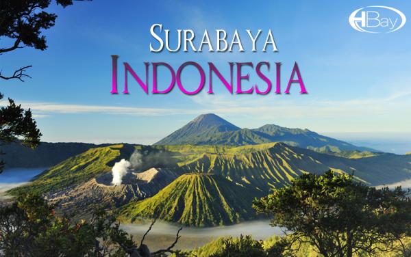Tour Du Lịch Singapore-Indonesia-Malaysia 6 Ngày 5 Đêm