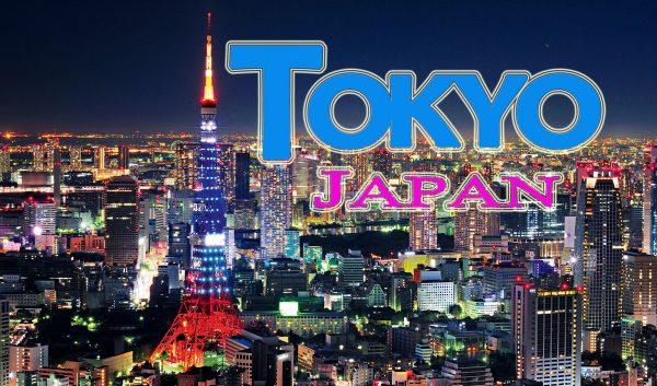 Tour Du Lịch Nhật Bản 4 Ngày 3 Đêm giá rẻ