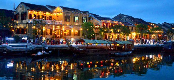 Tour Du Lịch Hà Nội Đà Nẵng 3 Ngày 2 Đêm