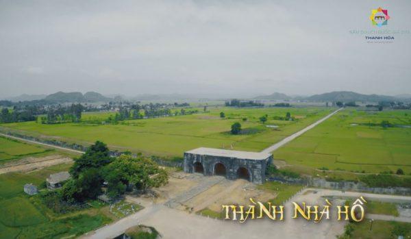 Du Lịch Thanh Hóa 3 Ngày 2 đêm giá rẻ